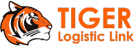 Tiger Logistic Link
